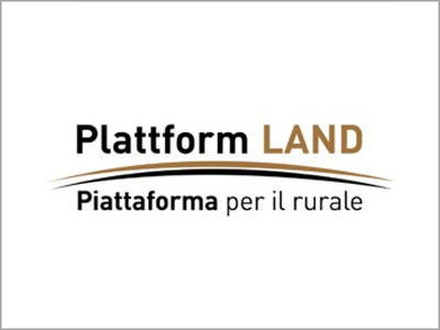 Plattform Land