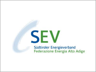 Energieverband