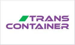 Transcontainer